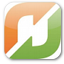 Flattr