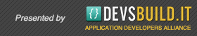 Presented by DevsBuild.It