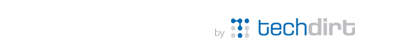 Innovation, brought to you by Techdirt