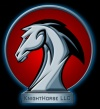 knighthorse