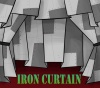 ironcurtain